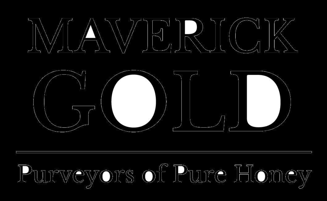Maverick Gold